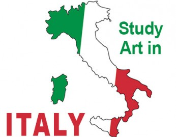 Italy Study Abroad